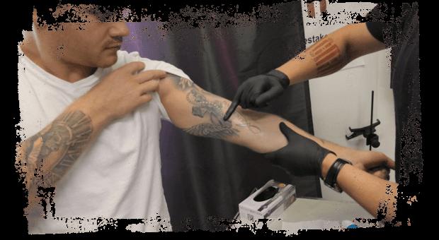 Artowork-tattoo-tatuoinnin-suojaaminen-33