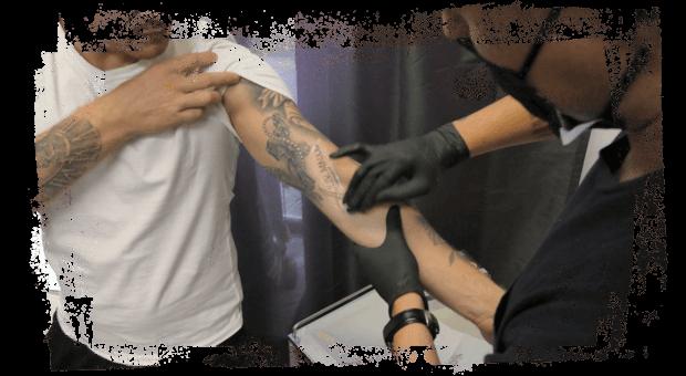 Artowork-tattoo-tatuoinnin-suojaaminen-22